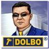 ������ ��� DOLBO.BY