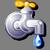 Вода, тепло, канализация